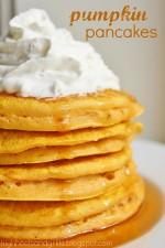 pumpkin-pancake1